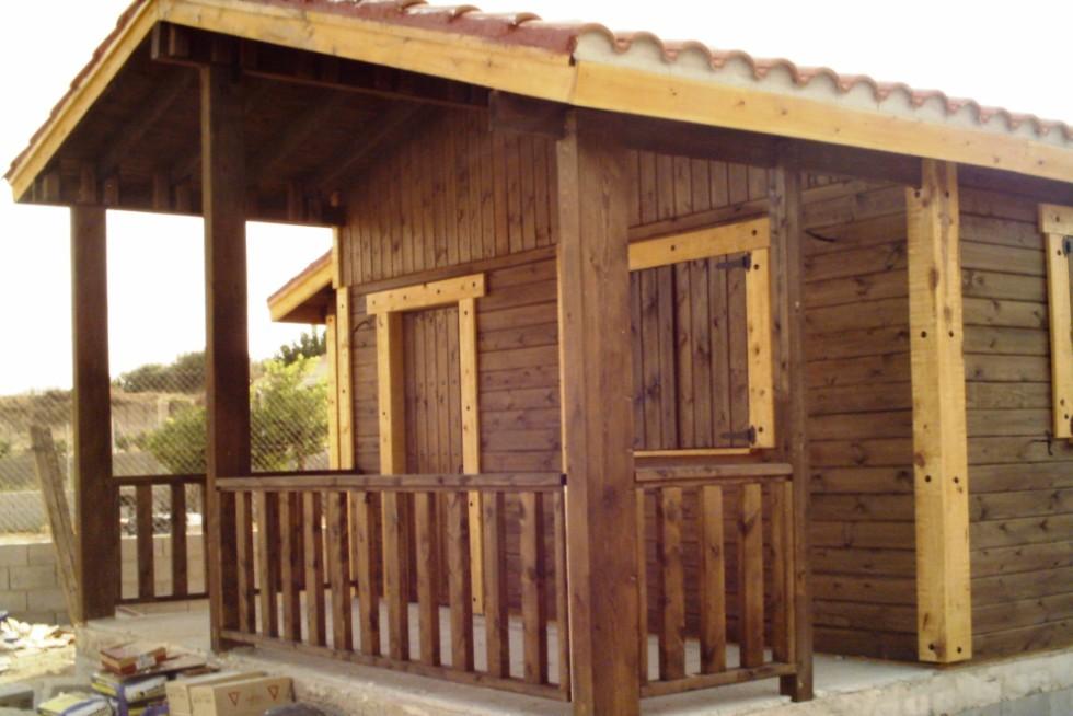 Casas de madera (16)